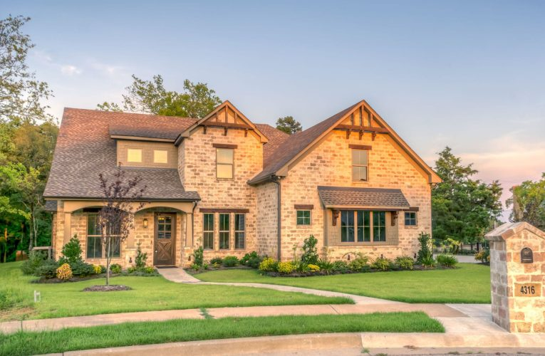 Money-out refinance vs house fairness loan: The higher deal would possibly shock you