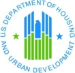 Federal Housing Administration Takes Steps to Take away Limitations to Homeownership for These with Scholar Mortgage Debt