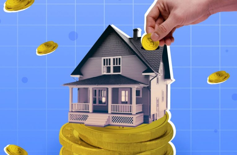 The Finest Mortgage Refinance Lenders of October 2021