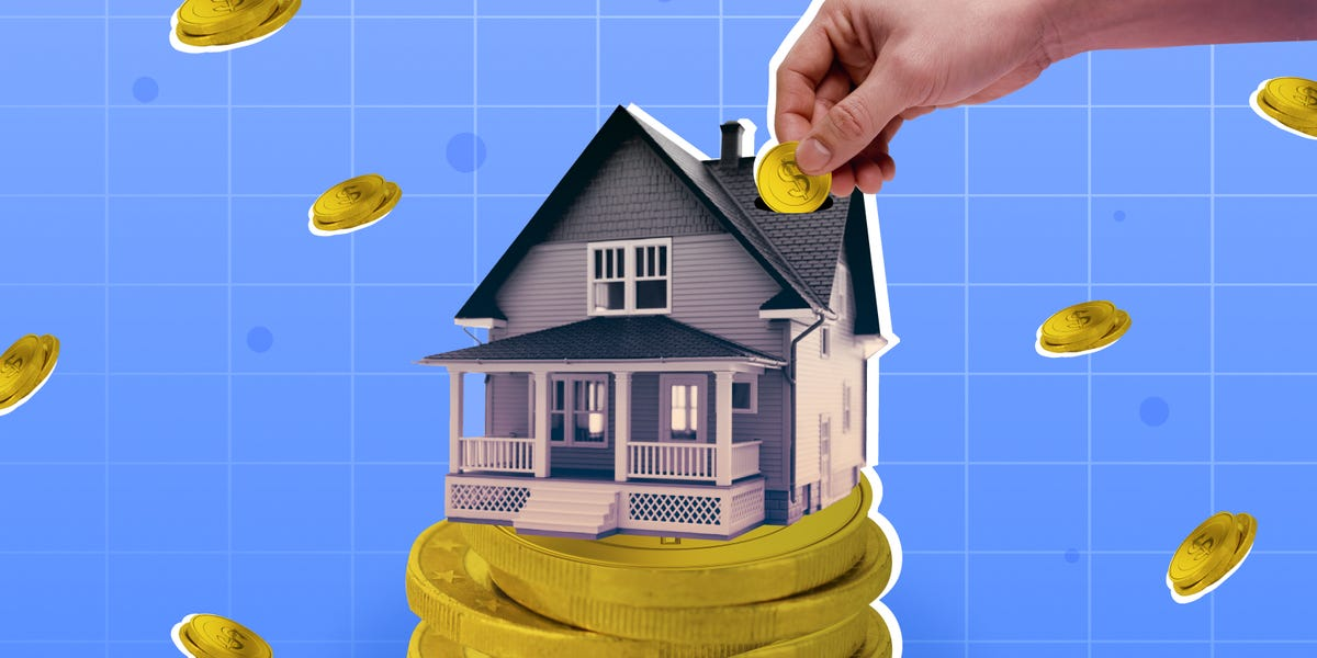 The Best Mortgage Refinance Lenders of October 2021