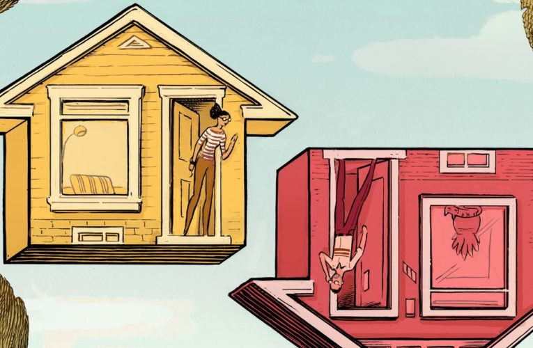 The Fed Might Begin Tapering, however Mortgage Charges Play by Their Personal Guidelines