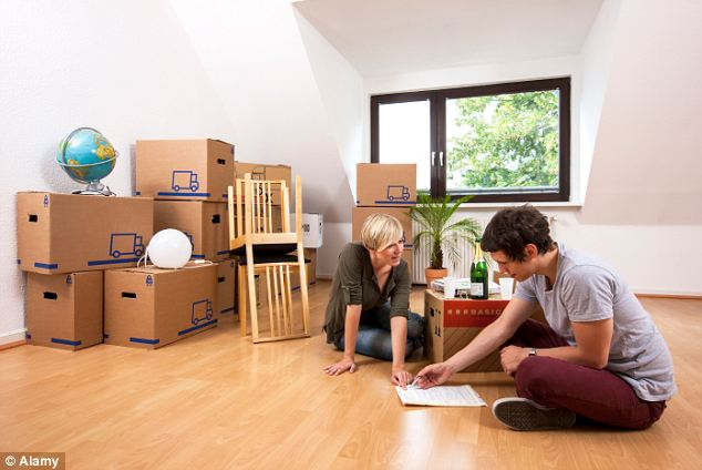 The primary-time purchaser's information to getting a mortgage